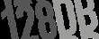 Logo_128DB_180px